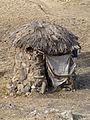Hauts plateaux d'Ethiopie-Région Amhara (5).jpg