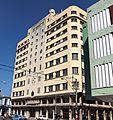 Havana Art Deco (8992384861).jpg