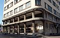 Havana Art Deco (8993544938).jpg
