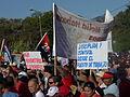 Havana May Day2.jpg