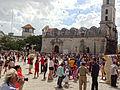 Havanna02.jpg