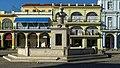 Havanna Innencity 18.jpg