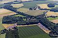 Havixbeck, Burg Hülshoff -- 2014 -- 9313.jpg