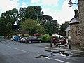 Hawes Museum Car Park - geograph.org.uk - 1403703.jpg