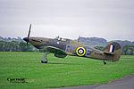 Hawker Hurricane (17586328134).jpg
