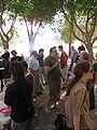Hayarkon Park Meetup IMG 6673.JPG