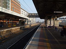 Hayes & Harlington stn slow platforms looking east.JPG