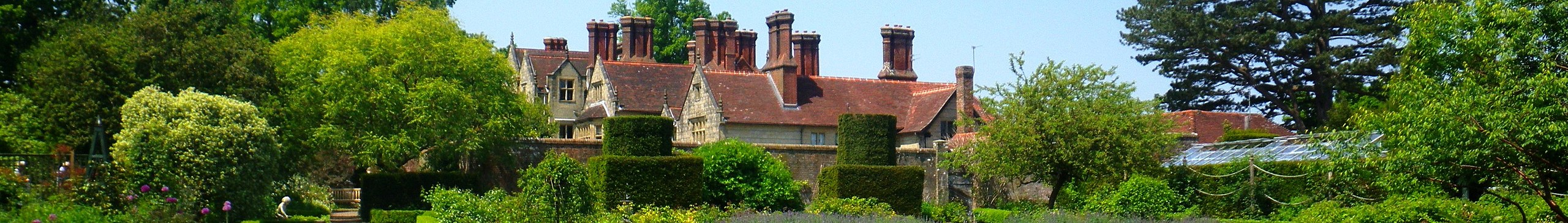 Haywards Heath Travel Guide At Wikivoyage