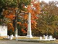 Head Plot, Allegheny Cemetery, 2015-10-27, 01.jpg