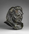 Head of Balzac MET DP-13617-038.jpg