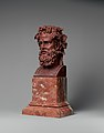 Head of Dionysus MET DP-14174-001.jpg