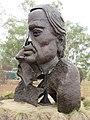 Head of Henry Moore sculpture 1.jpg