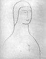 Head of a Woman MET sf1984.433.224.jpg