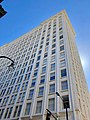 Healey Building, Atlanta, GA (47421499132).jpg