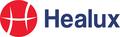 Healux-Logo-Horizontal-white-background.png