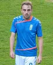 2014 15 Real Oviedo Season Wikivisually