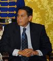 Hector Villagrán Cepeda.png