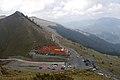 Hehuan Lodge overlook.jpg