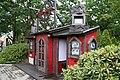 Heide Park Resort , Soltau. - panoramio (9).jpg