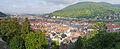 Heidelberg-vom-Schloss-2012-701-704.jpg