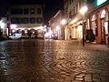 Heidelberg Altstadt bei Nacht 04.JPG