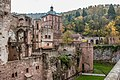 Heidelberg Castle - Germany (14 of 26) (38501349106).jpg