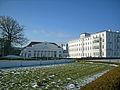 Heiligendamm-Prof-Dr-Vogel-Strasse 5b-Kurhaus-0901.jpg