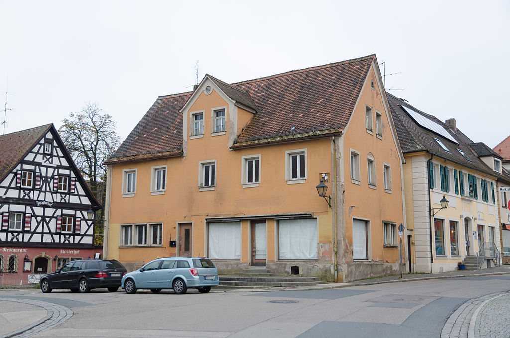 Partnerbörsen Heikendorf zum Verlieben an der Ostsee
