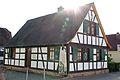 Heimatmuseum Walldorf.jpg