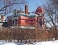 Heimbach House.jpg