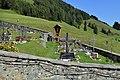 Heinfels-Tessenberg - Friedhof - 1.jpg