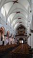 Heist Sint-Antoniuskerk R08.jpg