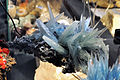 Hel (DerHexer) 2010-07-13 179a.jpg