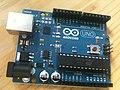 Hello Arduino.jpg