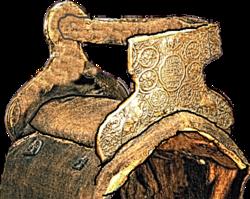 Söðull