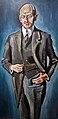 Helmuth Macke, Porträt Max Daniels (35669515840).jpg