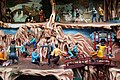 Helping Future Generations (Virtues and Vices display) Haw Par Villa (14607265969).jpg