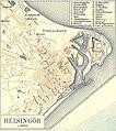 Helsingoer 1900.jpg