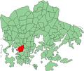 Helsinki districts-Taka-Toolo1.png
