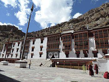 Hemis Monastery - Ladakh.jpg