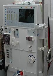 external image 180px-Hemodialysismachine.jpg
