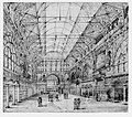 Hendrik Petrus Berlage (1856-1934), Afb 010056915069.jpg