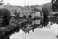 Henfstädt 1986-08-28 01.jpg