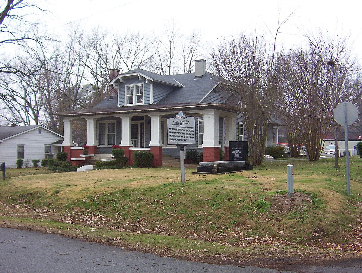 Jackson Funeral Home Nj