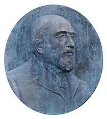 Henri Bazin - fontaine Dijon.jpg