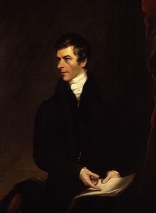 Henry Brougham, 1st Baron Brougham and Vaux by James Lonsdale.jpg