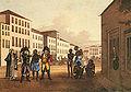 Henry Chamberlain - O Mercado de Escravos.jpg