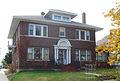 Henry Frailing House Iron River MI.jpg