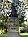 Henry Lawson Monument Sydney.jpg