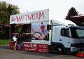 Heppenheim Marktschreier Wattwurm-2.jpg